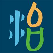 en_logo