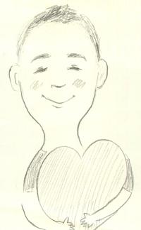 profile_image2